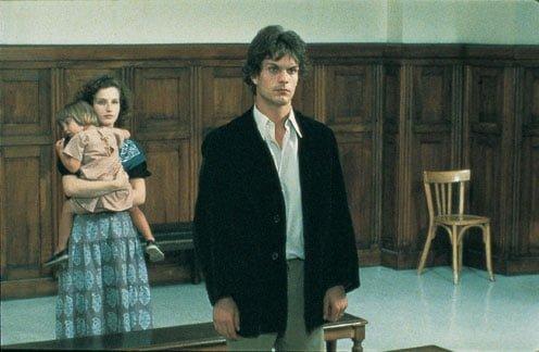 L'Argent (1983) - Reeling Reviews